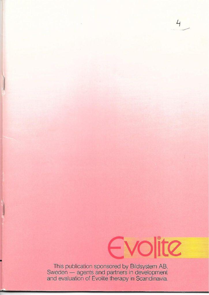 Evolite1